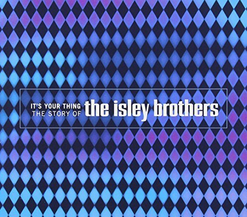 The Isley Brothers - 1996 - Zortam Music