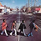 McLemore Avenue [Stax Remasters]