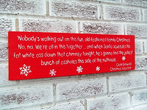 christmas-decor-funny-christmas-gifts-clark-griswold-movie-quote-when-santa-squeezes-his-fat-white-s