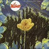 Pulsar - The Strands Of The Future (2012 Remaster) [Japan LTD Mini LP SHM-CD] BELLE-121934