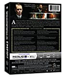 Image de Boardwalk Empire: Complete Fourth Season [Blu-ray]