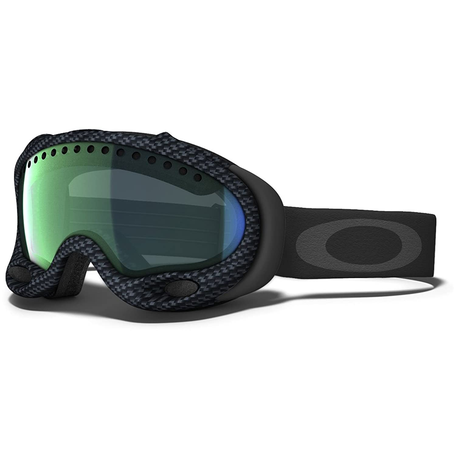 Oakley Schneebrille amazon