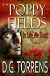 THE POPPY FIELDS BOOK #3 (In Life We...