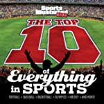 Sports Illustrated Kids The TOP 10 of...