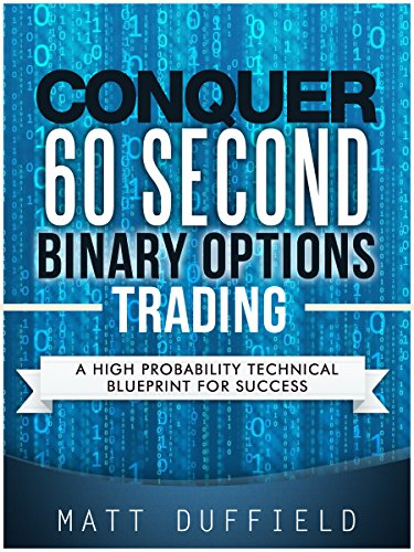 Trading binary options with success