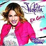 Violetta: En Gira