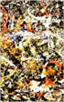 Twenty-Four Jackson Pollock's Paintin...