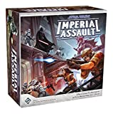 Amazon.co.jpStar Wars - Imperial Assault