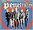 The Penetraitors