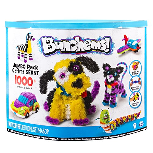 bunchems-20073836-jumbo-pack-craft-paquete-de-1000