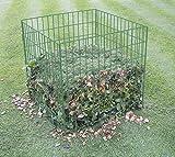 Bosmere K765 Wire Compost Bin