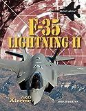 F-35 Lightning II (Xtreme Military Aircraft)