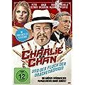 Charlie Chan und der Fluch der Drachenk�nigin