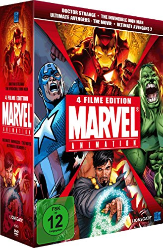 marvel-animation-vol-1-doctor-strange-the-invincible-iron-man-ultimate-avengers-1-2-4-dvds-limited-c