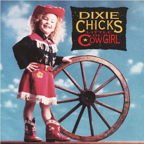 Dixie Chicks - Home - Amazoncom Music