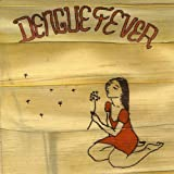 Dengue Fever (Deluxe Version)