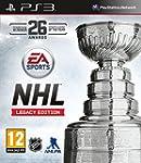 NHL Legacy Edition (PS3)