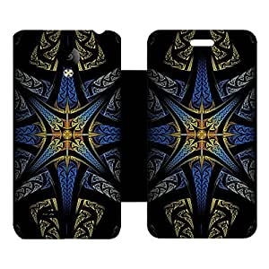 Skintice Designer Back Cover with direct 3D sublimation printing for Vivo Y21