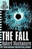 Cherub # 7: The Fall