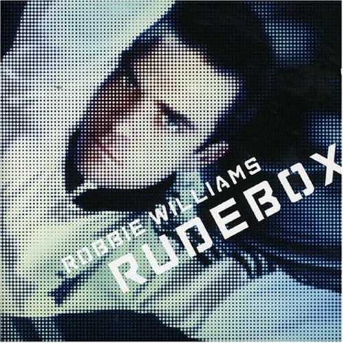 Robbie Williams - In And Out Of Consciousness: Greatest Hits 1990-2010 (Disc 1) - Zortam Music