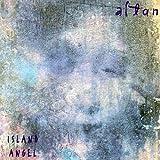 Altan Island Angel