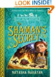 The Shaman's Secret: A Kit Salter Adv...