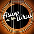 Asleep At The Wheel