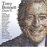 Tony Bennett: Duets II ~ Tony Bennett