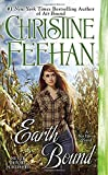 Earth Bound (A Sea Haven Novel)