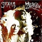 Heroin Diaries Soundtrack
