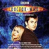 Doctor Who - Original Televi