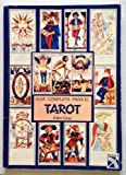 Guia Completa Para El Tarot (Spanish Edition) (9681311914) by Gray, Eden