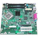Dell Optiplex GX620 Tower/MT PC