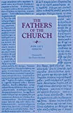 img - for Sermons (Fathers of the Church Patristic Series) book / textbook / text book