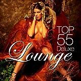 "Lounge Top 55von ""Various artists"""