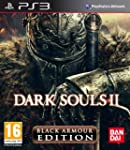 Dark Souls II - Collector's Edition (...