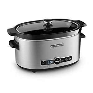Slow Cooker Reviews 2017