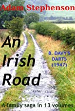 An Irish Road Volume 8: Davy&#39;s Darts (1947)