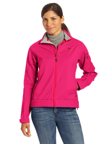 outdoor-research-transfert-softshell-veste-pour-femme-desert-sunrise-xl-desert-sunrise