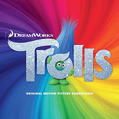 dreamworks-trolls-original-motion-picture-soundtrack