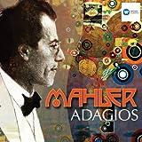 150th Anniversary Box - Mahler's Adagios