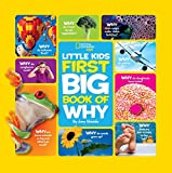 National-Geographic-Little-Kids-First-Big-Book-of-Why-National-Geographic-Little-Kids-First-Big-Books