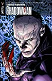 img - for Shadowman Volume 2: Darque Reckoning book / textbook / text book