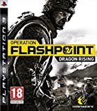 Opération flashpoint : dragon rising