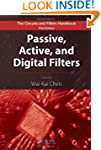 Passive, Active, and Digital Filters,...