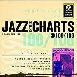 Various Artists Jazz in the Charts Vol.100: Mood Indigo 1954