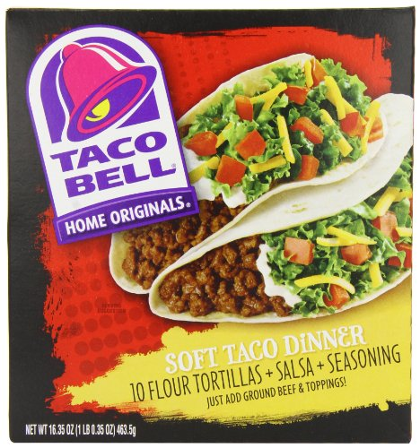 taco-bell-soft-taco-dinner-4635-g-pack-of-2