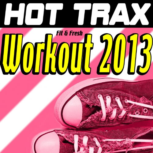 hot-trax-fit-fresh-workout-2013