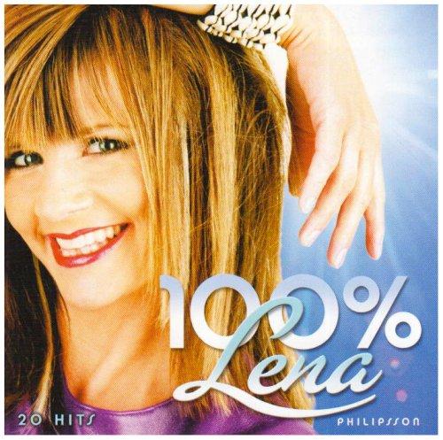 Lena Philipsson - Lena - Zortam Music