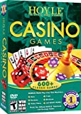 Hoyle Casino 2008 [OLD VERSION]